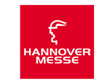 marca hannover messe